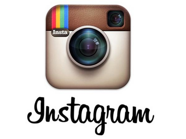 Instagram-Downloader-Logo